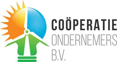 Coöperatie Ondernemers B.V.